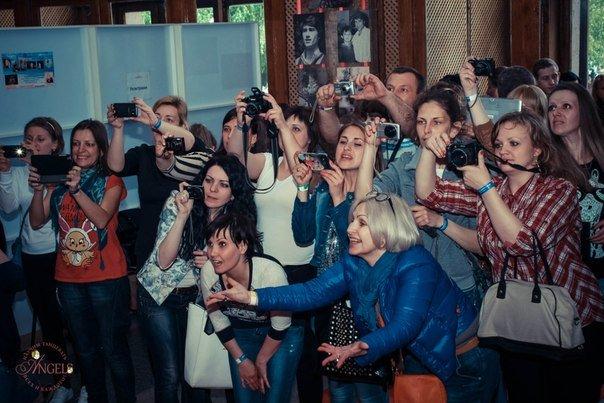 Димитровская школа танца «Свой стиль» стала лучшей на международном конкурсе (фото) - фото 3