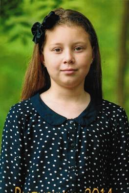 В Киевском районе Одессы пропали три девочки (ФОТО) (фото) - фото 1