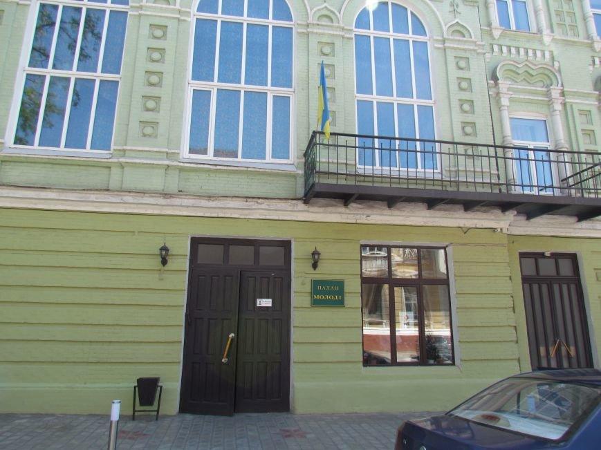 Над сектором «М» сбит разведчик «ДНР» (ФОТО+ВИДЕО), фото-4