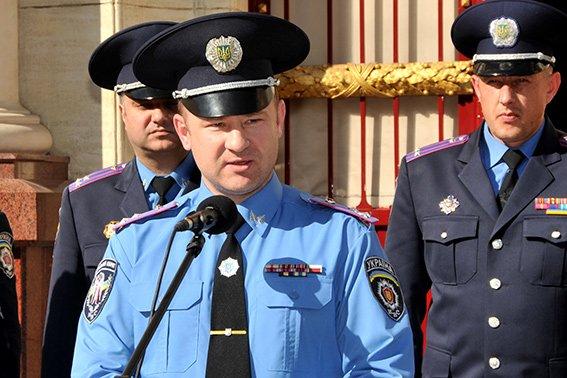 Прикарпатські правоохоронці повернулися з Маріуполя з подяками за добросовісну службу (ФОТО) (фото) - фото 4