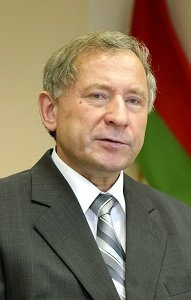 Гродненские ректоры рассказали об открывающихся перспективах присоединения Беларуси к Болонскому процессу (фото) - фото 2