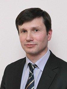 Гродненские ректоры рассказали об открывающихся перспективах присоединения Беларуси к Болонскому процессу (фото) - фото 1