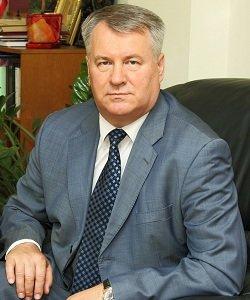 Гродненские ректоры рассказали об открывающихся перспективах присоединения Беларуси к Болонскому процессу (фото) - фото 3