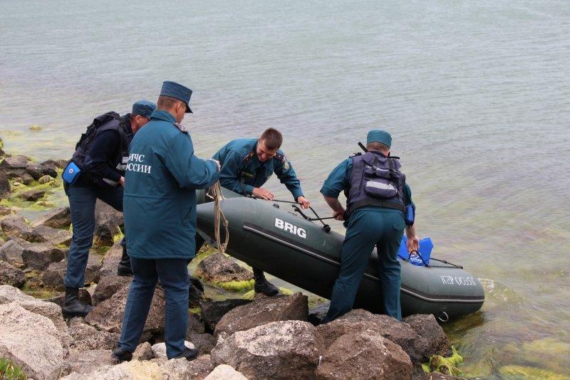 В районе строительства Керченского моста нашли 100-килограммовую бомбу (ФОТО), фото-3