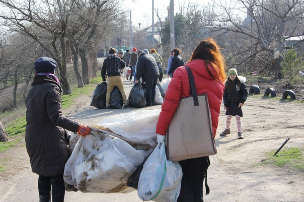 В Ильичевске откроется филиал ЭкоСам (фото) - фото 2