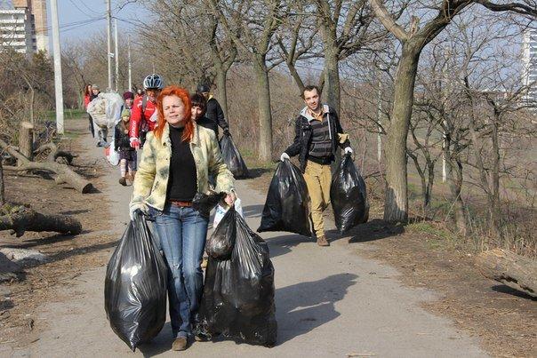 В Ильичевске откроется филиал ЭкоСам, фото-2