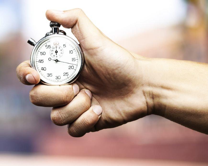 10 вещей, которые меняются, как только вы начинаете жить за рубежом (фото) - фото 6
