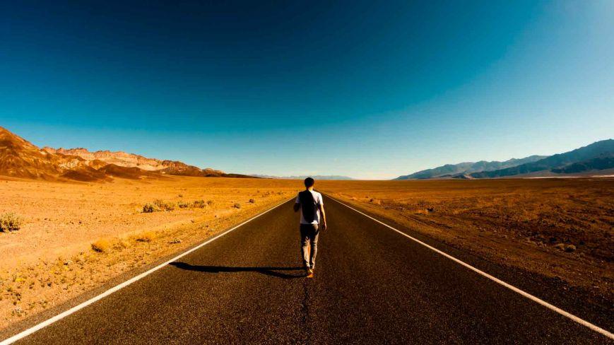 10 вещей, которые меняются, как только вы начинаете жить за рубежом (фото) - фото 3