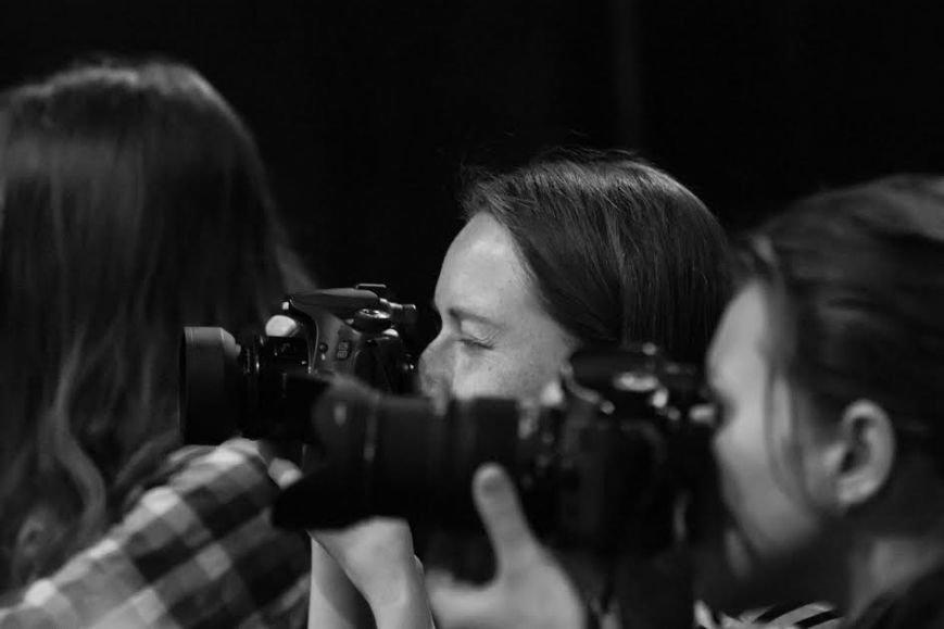 У Львові відбувся 10-й Ювілейний міжнародний фестиваль особливих театрів «У старому кіно» (ФОТОРЕПОРТАЖ) (фото) - фото 8