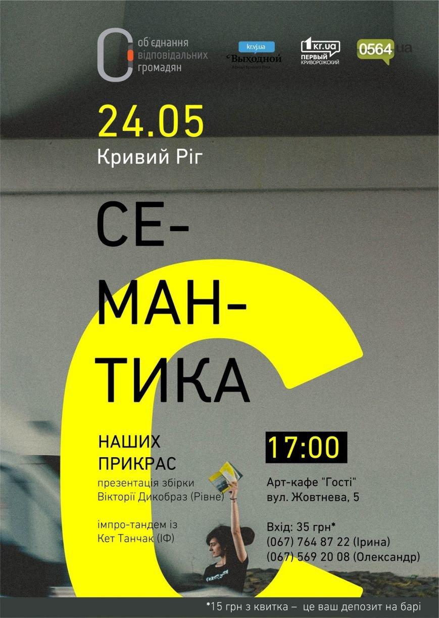 Дикобраз_постер