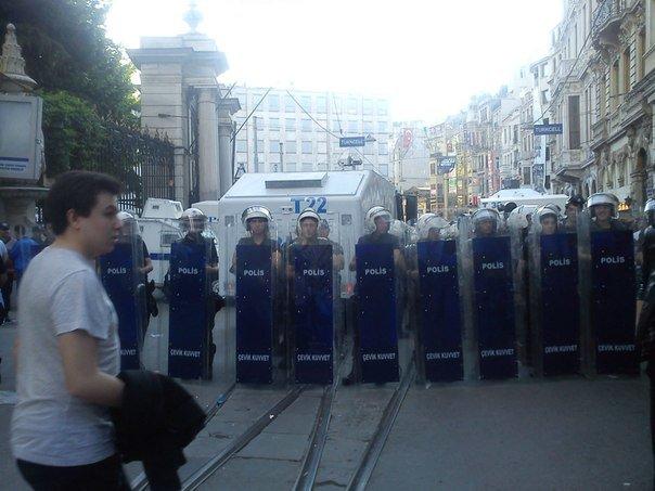 Невыдуманные истории: как днепропетровцы живут за рубежом (ФОТО) (фото) - фото 3