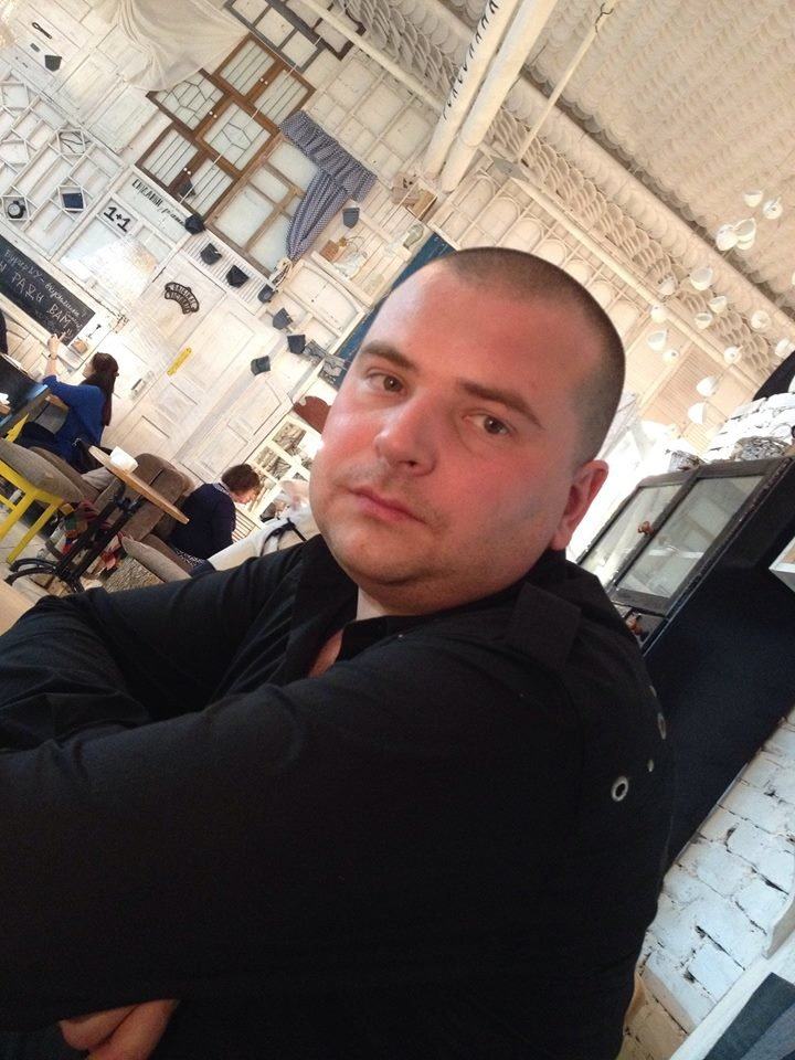 В Киеве неизвестные похитили мужчину (ФОТО) (фото) - фото 1