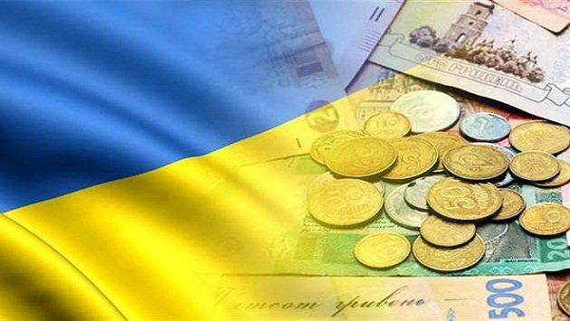 На Рівненщині розробляють нову Програму розвитку економіки (фото) - фото 1