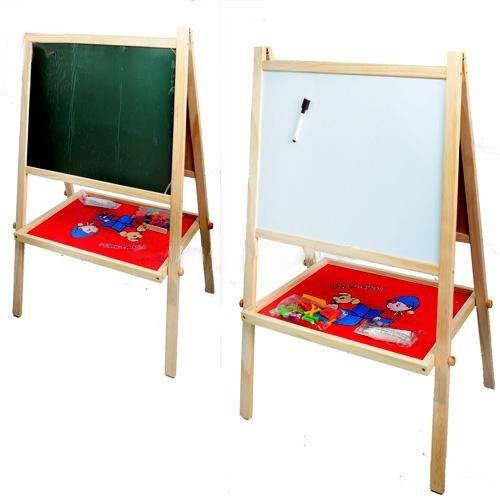 Купите ребенку детский мольберт для рисования!, фото-1