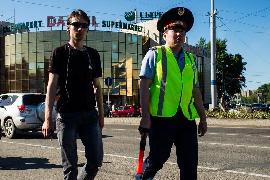 Незнание закона не освобождает от штрафа в 50 000 тенге, фото-2