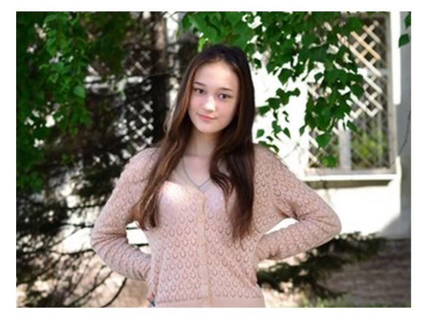 В Красноармейске пропала 16-летняя девушка! (фото) - фото 2