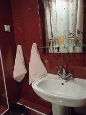 1kom-uluch-bath
