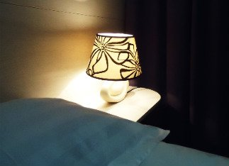1mest-uluch-dbl-lamp