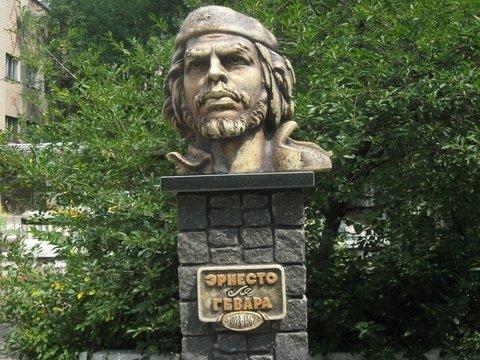 Рай для бюджетного туриста або що подивитися у Вінниці крім фонтану Roshen? ТОП-10 визначний місць (фото) - фото 4