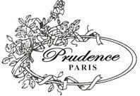 Бутик селективной парфюмерии LES PARFUMS знакомит с ароматами самых великих парфюмерных домов (фото) - фото 5