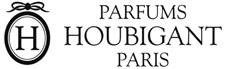 Бутик селективной парфюмерии LES PARFUMS знакомит с ароматами самых великих парфюмерных домов (фото) - фото 4