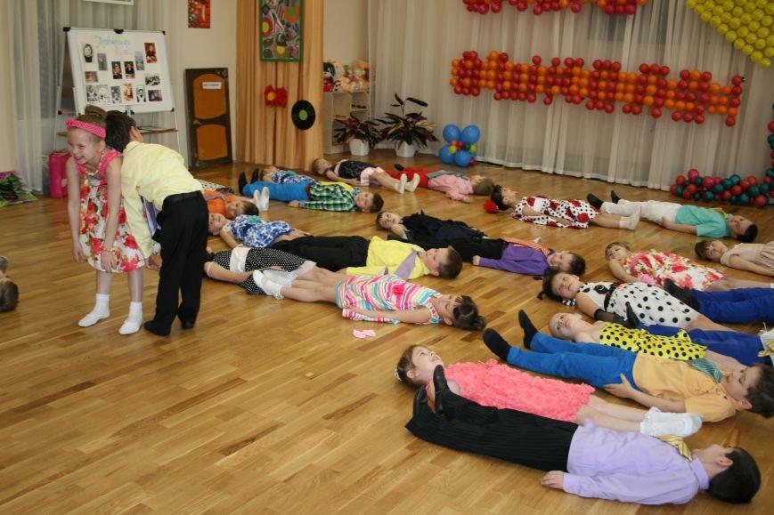 В детских садах ТиНАО г. Москвы начались выпускные утренники! (ФОТО), фото-8