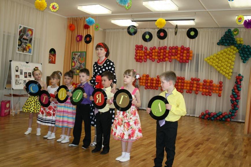 В детских садах ТиНАО г. Москвы начались выпускные утренники! (ФОТО), фото-2