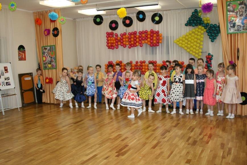 В детских садах ТиНАО г. Москвы начались выпускные утренники! (ФОТО), фото-3