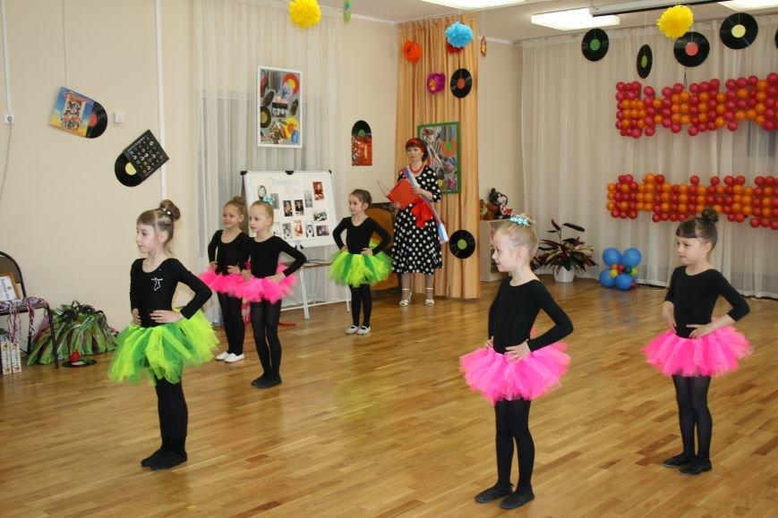 В детских садах ТиНАО г. Москвы начались выпускные утренники! (ФОТО), фото-7