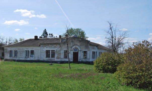 Одесса incognita: Старинный некрополь села Выгода (фото) - фото 4