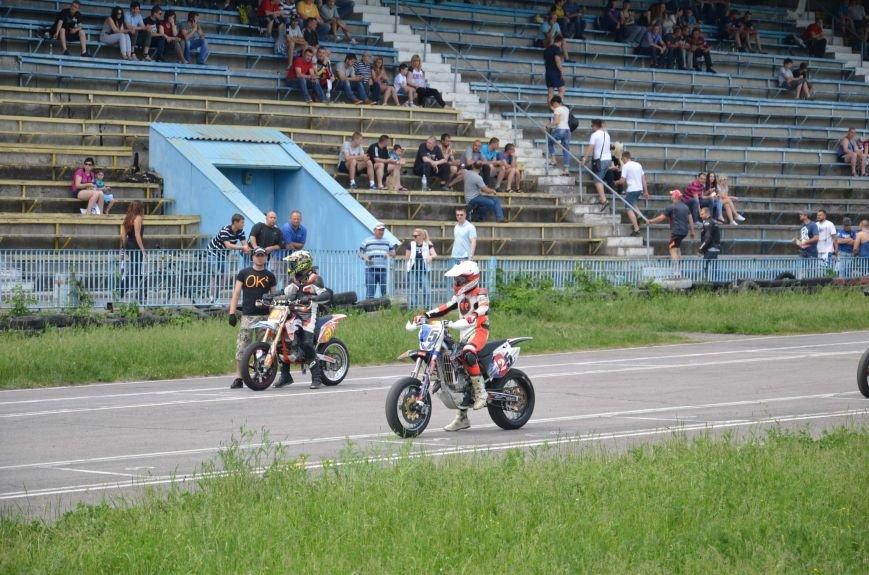 На картодромі «Лтава» 23 травня стартував перший етап Чемпіонату України з шосейно кільцевих перегонів, фото-3