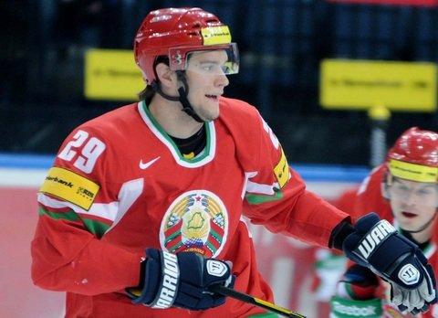 Хоккейный клуб «Неман» может пополнить защитник минского «Динамо» (фото) - фото 1