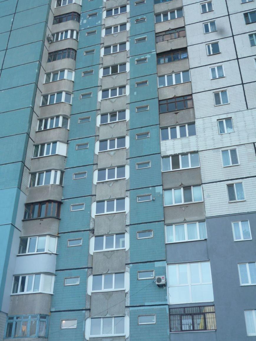 Председатель ОСМД «Скала»: есть люди, заинтересованные в том, чтобы привести в порядок свой дом  (ФОТО) (фото) - фото 5