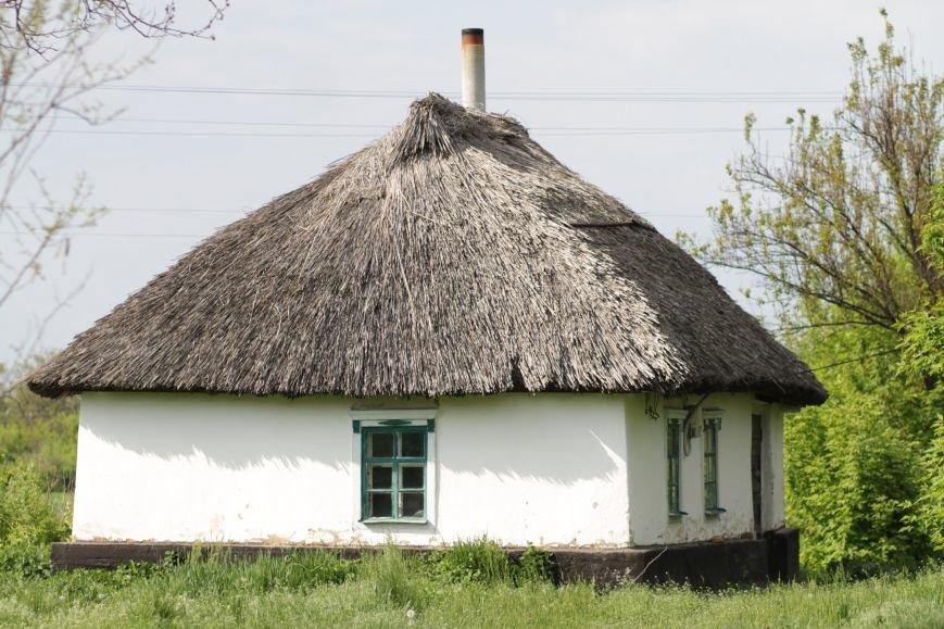 Как проходит пешее путешествие днепропетровчанок по Украине (ФОТО) (фото) - фото 1