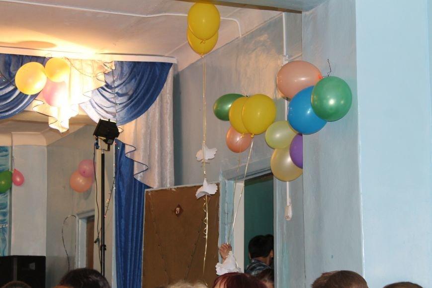 Выпускники Белицкой музыкальной школы получили дипломы (Фото), фото-5