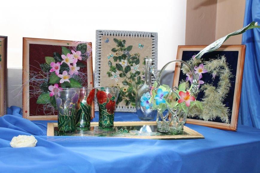 Белозерский центр детского и юношеского творчества «Радуга» подвел итоги учебного года, фото-8
