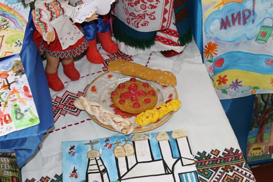 Белозерский центр детского и юношеского творчества «Радуга» подвел итоги учебного года, фото-4