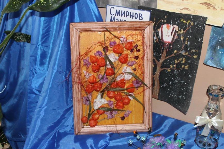 Белозерский центр детского и юношеского творчества «Радуга» подвел итоги учебного года, фото-7