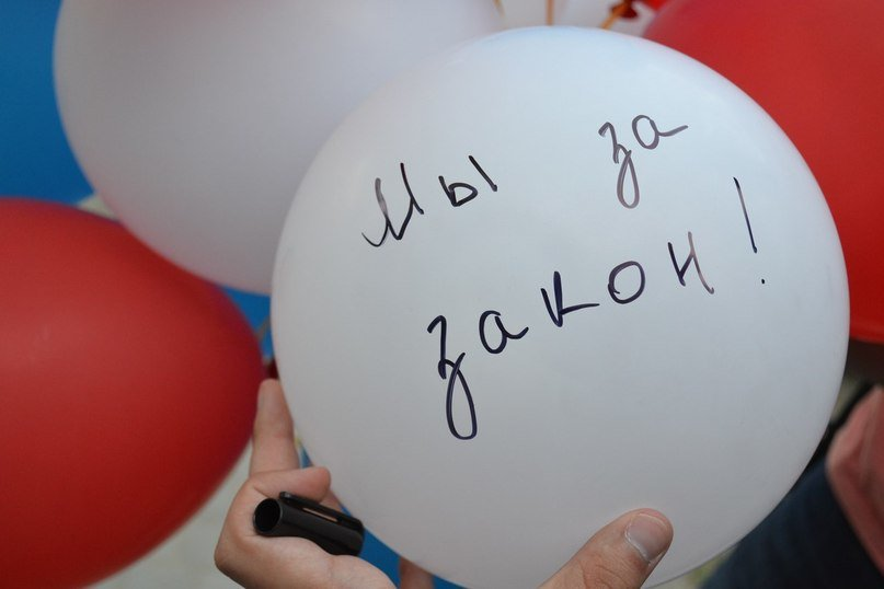В Симферополе прошел рейд «Трезвый последний звонок» (ФОТО) (фото) - фото 4