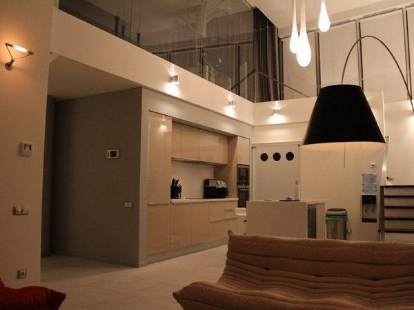 Топ 5 элитных квартир в Харькове (фото) - фото 7
