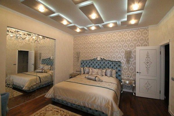 Топ 5 элитных квартир в Харькове (фото) - фото 9