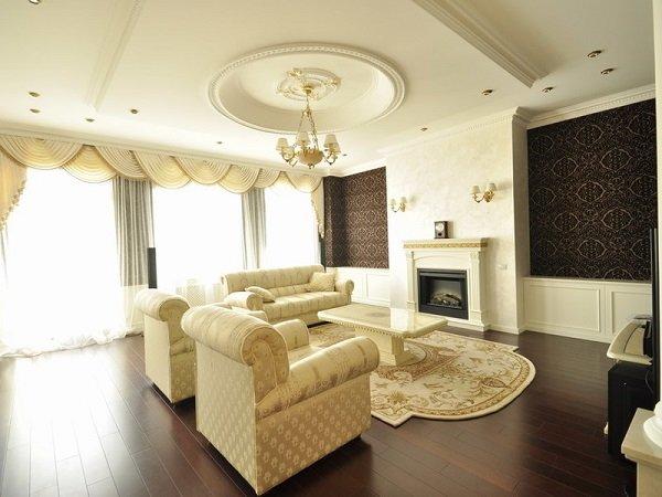 Топ 5 элитных квартир в Харькове (фото) - фото 2