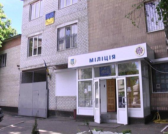 На Харьковщине две пенсионерки зарезали и ограбили почтальоншу (ФОТО) (фото) - фото 3