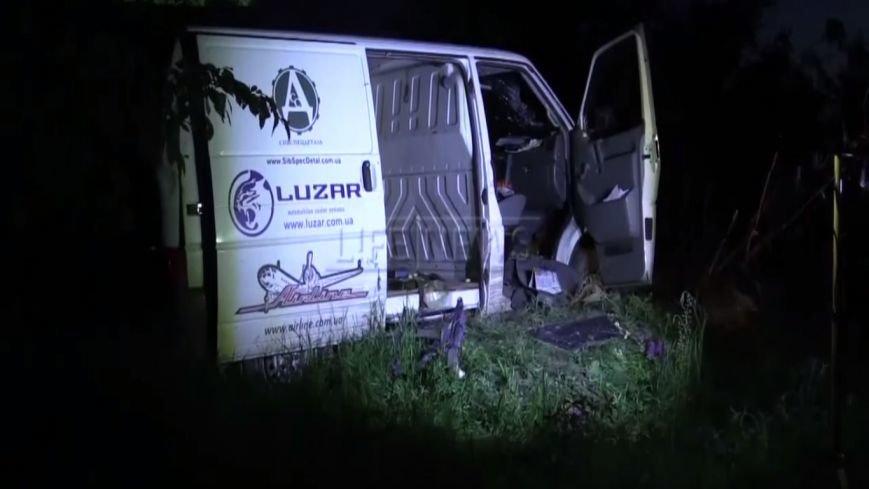 В зоне АТО убили лидера луганских террористов Алексея Мозгового (фото) - фото 2