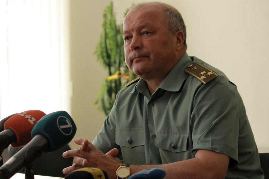 IMG_2892 (начальником военно-медицинского клинического центра Южного региона Владимир Майданюк)