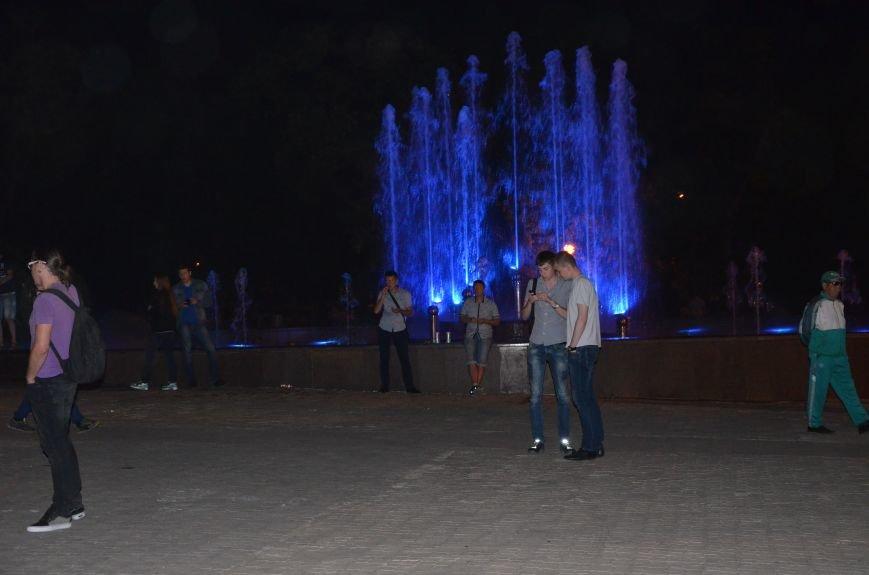 В Мариуполе музыканты-любители устроили концерт под открытым небом (ФОТО+ВИДЕО), фото-5