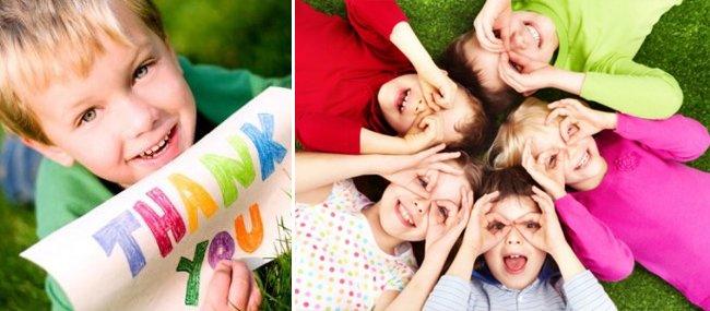 Подарите Вашему ребенку незабываемое лето вместе с Летним АНГЛИЙСКИМ лагерем неполного дня! (фото) - фото 6