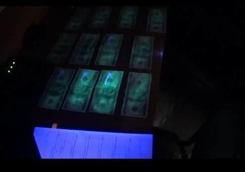 В одесской мэрии выловили крупного взяточника (ФОТО) (фото) - фото 1