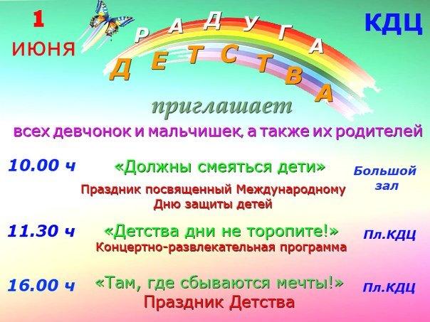 b90e1120f929f6743c703f469f0971f5.jpg
