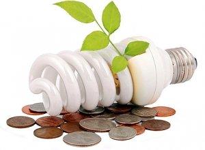 Поради іванофранківцям як економити електроенергію, фото-1